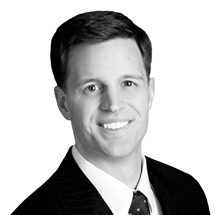 Financial Advisor North/South Carolina and Virginia | Scott Batchelor, Jr., CFP