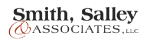Smith, Salley & Associates Mobile Logo